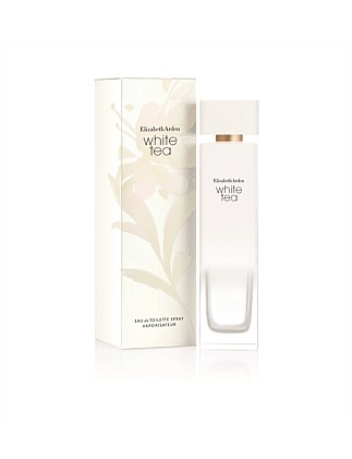 White Tea Edt Spray 100ml