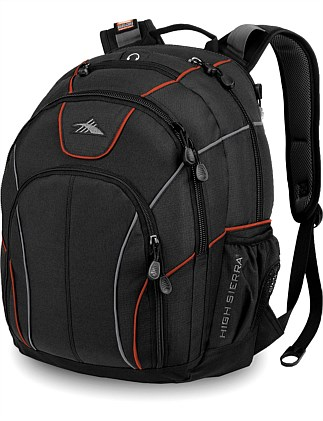 0d40f2842466 Academy Laptop Backpack ...