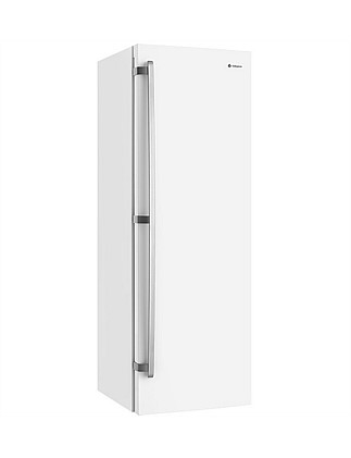 WRM3504WA 350L Single Door Fridge