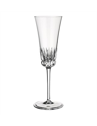 Grand Royal Champagne Flute 239mm