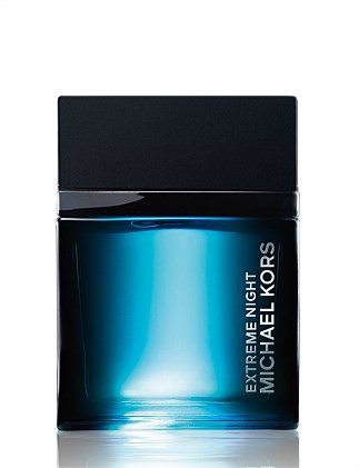 Men Extreme Night Edt 70ml