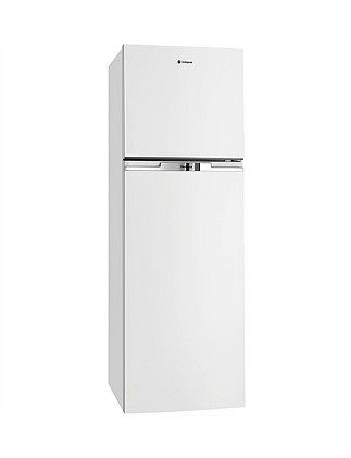 WTB3700WG 370L Top Mount Fridge