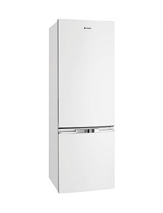 WBB3400WG 340L Bottom Mount Fridge