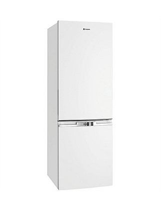 WBB3700WG 370L Bottom Mount Fridge
