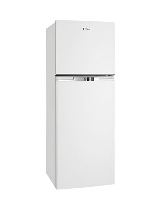 WTB3400WG 340L Top Mount Fridge