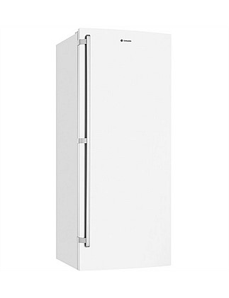 WRB5004WA 500L Single Door Fridge