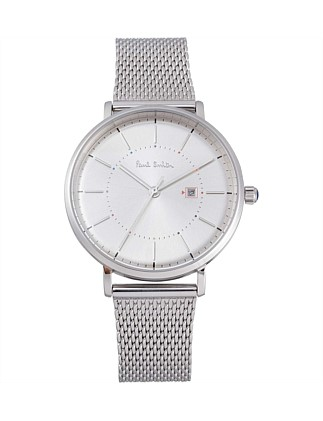 d12219be04c8 Watches For Women