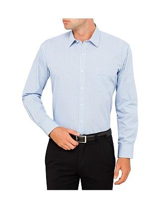 e528e5503befa3 Men's Dress Shirts   Buy Dress Shirts Online   David Jones