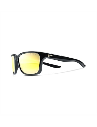 Nike NS 32818 SUNGLASSES