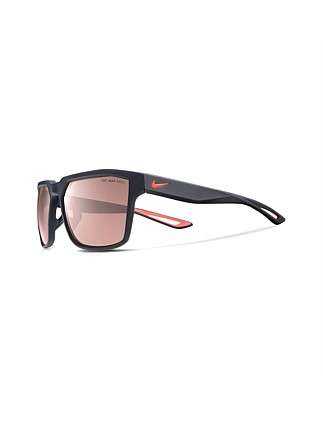 Nike NS 30062 SUNGLASSES