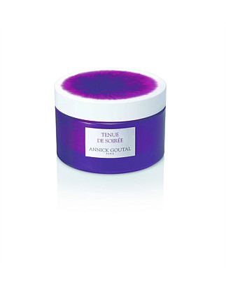 Tenue De Soiree Body Cream 175ml - One Shot