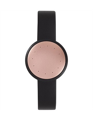 Misfit Shine 2 Rose Gold Tracker