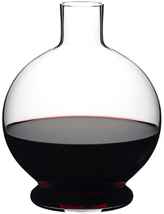 Marne 1894ml Decanter
