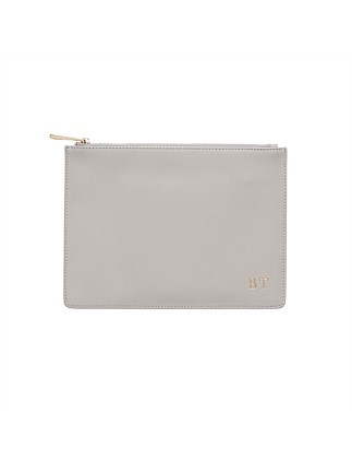cffaccd0c72f Designer Handbags For Women | Buy Ladies Bags Online | David Jones