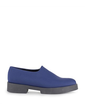 9ac8fe0b372 Women's Flat Shoes | Ladies Flat Shoes | David Jones