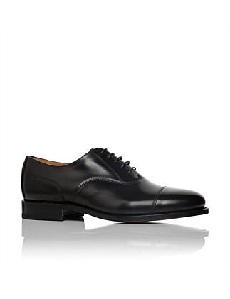 91aed07a3a5a Men s Shoes