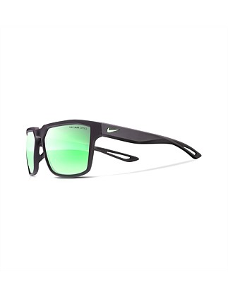 Nike NS 30061 SUNGLASSES