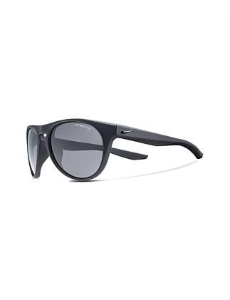 Nike NS 32826 SUNGLASSES