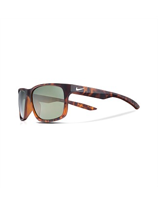 Nike NS 32810 SUNGLASSES