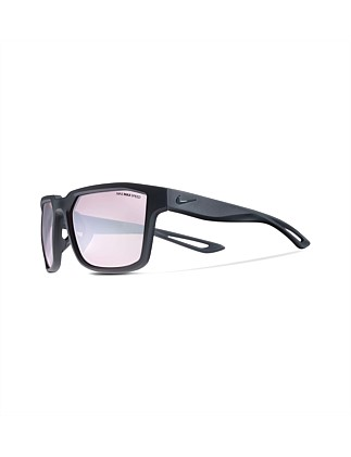 Nike NS 32452 SUNGLASSES