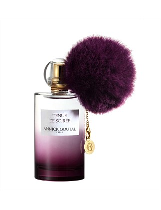Tenue De Soiree Edp 100ml