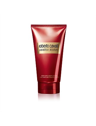 Paradiso Assoluto Body Lotion 150ml