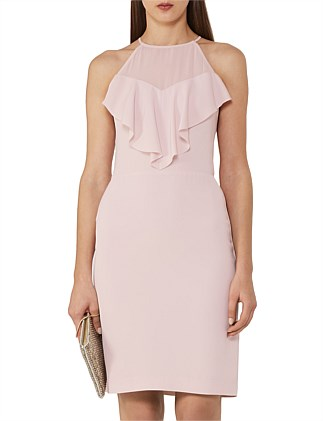 a9171c780291 Dress Sale | Buy Women's Dresses Online | David Jones