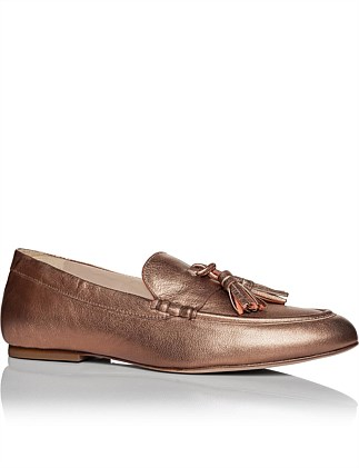 Ps By Paul Smith Willow Loafer