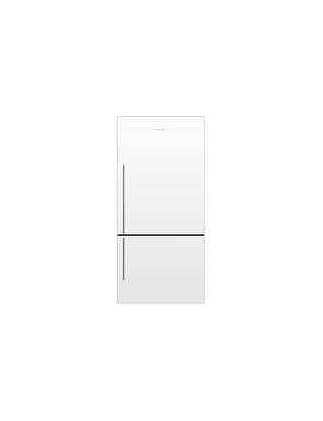 RF522BRGW6 519L Bottom Mount Fridge