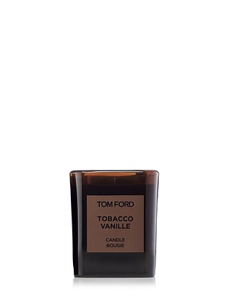 5ab0c5a92be6a7 Perfume   Buy Fragrances   Perfume Online   David Jones