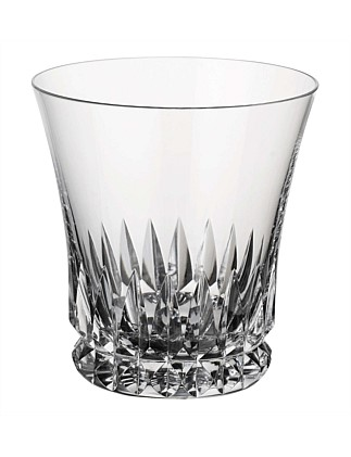 Grand Royal Water Glass