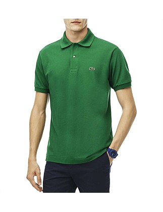 03be442c80 L1212 Classic Fit Polo