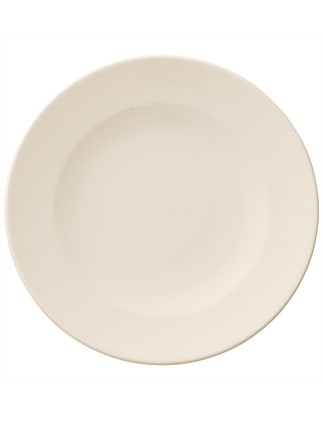 For Me Bread&Butter Plate 16cm