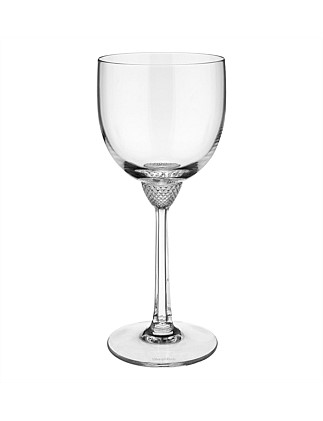 Octavie Red Wine Goblet