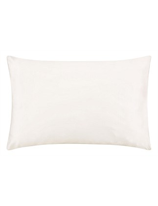 Lanham Standard Pillowcase