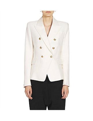 02bfbb77f40 Women's Jackets Sale | Buy Women's Jackets Online | David Jones