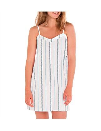 fd05283fd272 Women's Nighties & Nightshirts | Night Dresses Online | David Jones