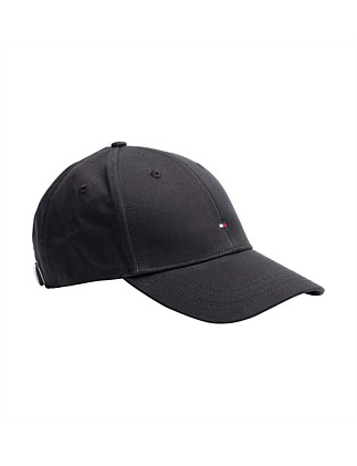 ced3bd52c7290 Hats