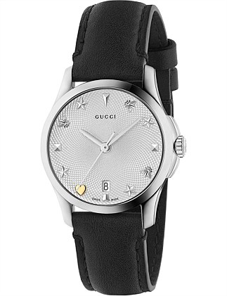 83167b67436 G-Timeless Collection. GUCCI