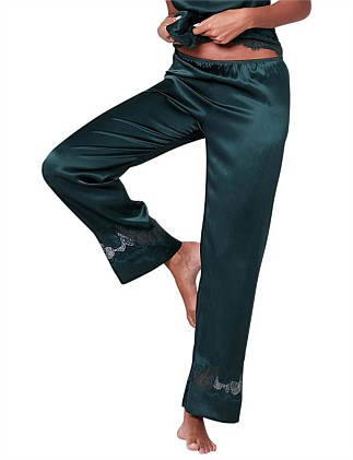 NOCTURNE NIGHT PANT