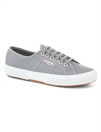 2750 - Cotu Classic Sneaker Leather