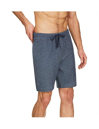 Jky Tw Lounge Short