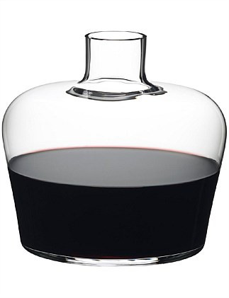 Margaux 1680ml Decanter