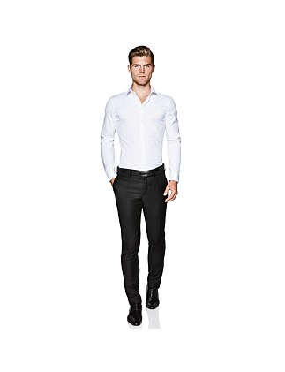 Eddward Slim Fit Dress Shirt