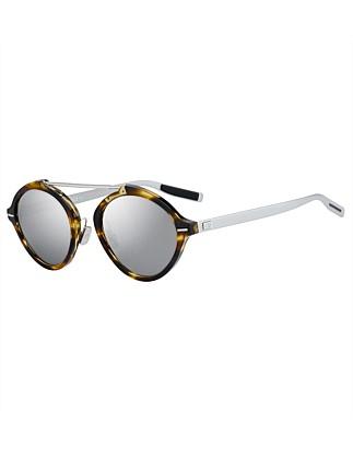 54094fcd885c Men's Sunglasses | Designer Sunglasses Online | David Jones