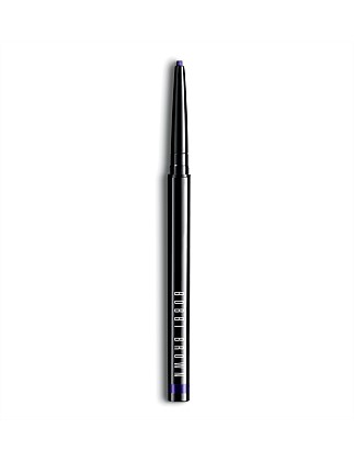 Long-Wear Waterproof Liner