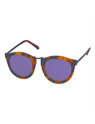 c54507efe Women's Round Sunglasses   Buy Sunglasses Online   David Jones
