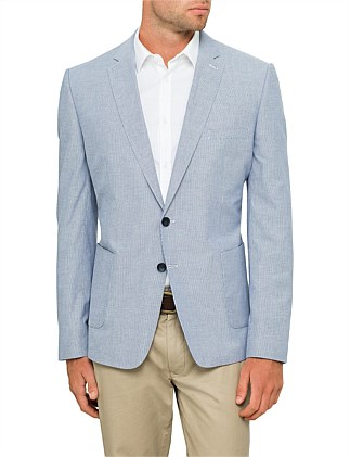 e190cbacfc9 Men's Sport Coats & Blazers | Jackets Online | David Jones