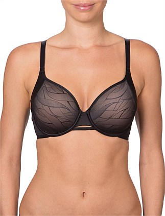 Airy Sensation Underwire Padded Bra
