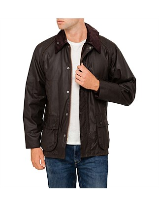 Bedale Classic Jacket